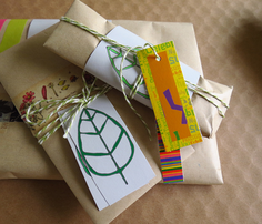 Rrrrrrrrrrrrrrrgreetings_blocks_gift_tags_with_ribbonsfq_comment_242869_thumb