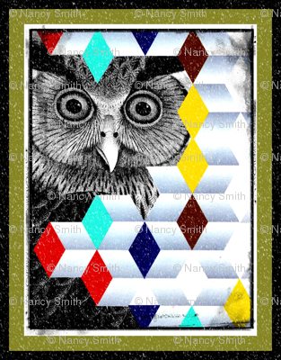 owl see you