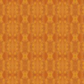 Rrorangejungle_shop_thumb