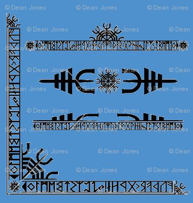 viking-runo
