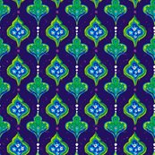 Matisse-ish_henri_s_neighbor-peacock2.ai_shop_thumb