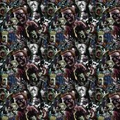 Zombie_girl_shop_thumb