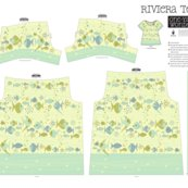 Rrrunder_the_sea_tee.ai_shop_thumb