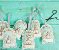 Rrchristmas_tags_new_comment_235426_thumb