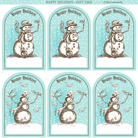 Rrchristmas_tags_new_shop_preview