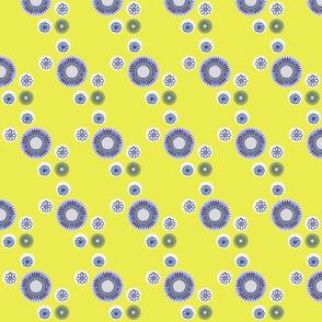 BlueGoldcollage1