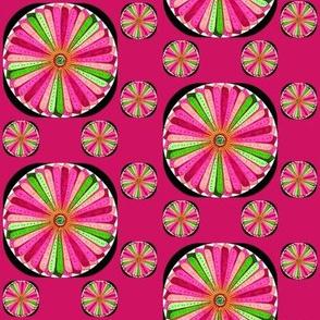 pinkpointsetta_collage1
