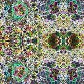 Rrhollyhock_fractal_wave_neon_ed_shop_thumb