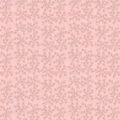 Pink_arrows_shop_thumb
