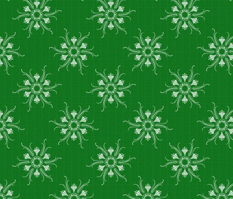 Butterflakes_green_shop_preview