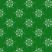 Butterflakes_green_shop_thumb