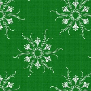 butterflakes_GREEN