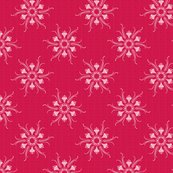 Butterflakes_red_shop_thumb