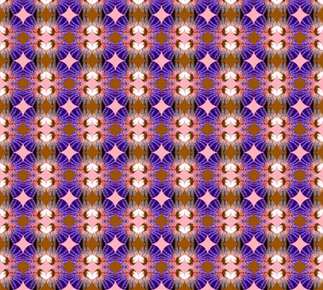 Popmobranchia fabric by joancaronil on Spoonflower - custom fabric