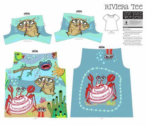 Rrrstoreyrivieratee200_shop_preview