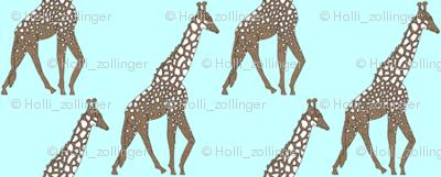 giraffe_aqua_small