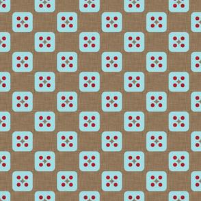 four_square_linen_aqua