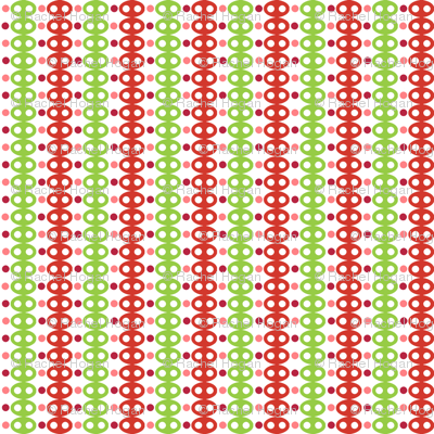 Christmas_bubble_stripes_flat__preview