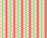 Christmas_bubble_stripes_flat__thumb