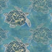 Seaturtlebatikstyle_shop_thumb