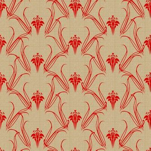 LILLIEs_flame_on_beige