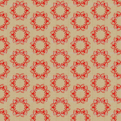 butterflakes_dots_flame_on_beige