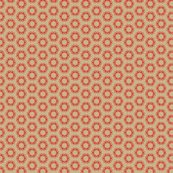 Butterflakes_dots_flame_on_beige_shop_thumb