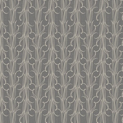 Rlily_leaf_stripe_silver_m_shop_preview