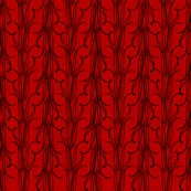 Lily_leaf_sophisticated_lady_in_red_m_shop_thumb