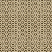 Butterflakes_dots_black_on_beige_shop_thumb