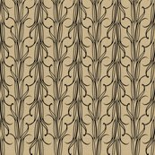 Lily_leaf_sophisticated_lady_black_on_beige_m_shop_thumb