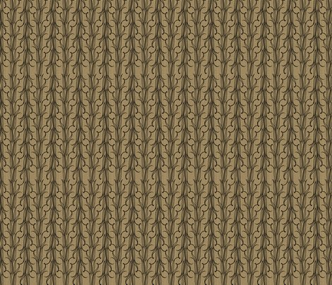 Lily_leaf_sophisticated_lady_dark_linen_m_shop_preview