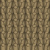 Lily_leaf_sophisticated_lady_dark_linen_m_shop_thumb