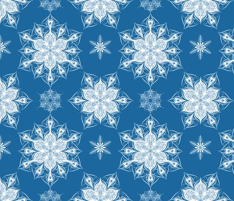 Victorian_snowflake_pattern_final_shop_preview