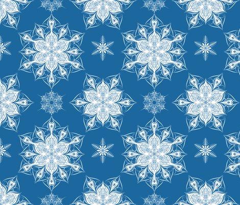 Victorian_snowflake_pattern_final_shop_preview