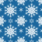 Victorian_snowflake_pattern_final_shop_thumb