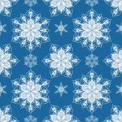 Victorian_snowflake_pattern_final_shop_thumb