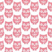 Rglitter_owls-pink_shop_thumb