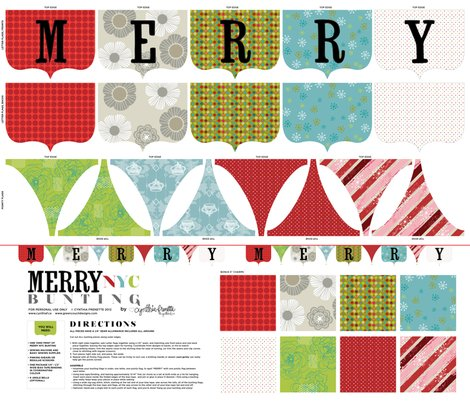 Rmerry_nyc_bunting_one_yard-01_shop_preview
