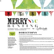 Rmerry_nyc_bunting_one_yard-01_shop_thumb