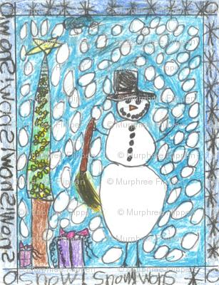 C6501492__1___snowman