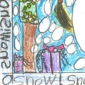Rrrc6501492__1___snowman_shop_thumb