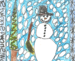 Rrrc6501492__1___snowman_thumb