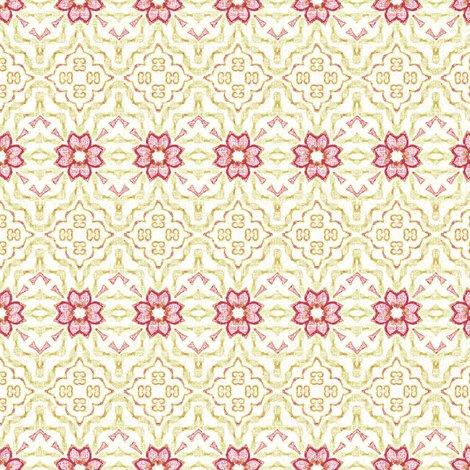 Rrtapestry_floral_shop_preview