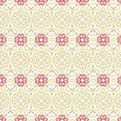 Rrtapestry_floral_shop_thumb