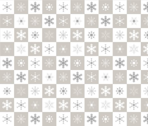 Rrsnowflake_chequer._shop_preview