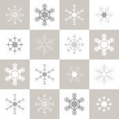Rrsnowflake_chequer._shop_thumb