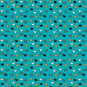 Kittyscattered_aqua_shop_thumb