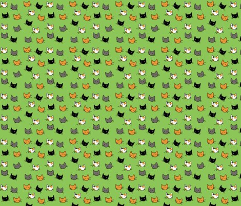 Kittyscattered_avocado_shop_preview