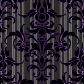 Susan_s_susanier_damask___peacoquette_designs___copyright_2012_shop_thumb